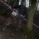 Photo of Chris GUNTER at Okeford Hill