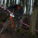 Photo of Wayne BARTLETT at Okeford Hill