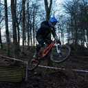 Photo of Graham GOODYEAR at Okeford Hill