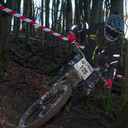 Photo of Dean COLLISTER at Okeford Hill