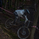 Photo of Dan CAPES at Okeford Hill