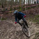 Photo of Luke FRANCIS at Okeford Hill