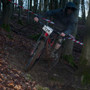 Photo of Rory HEMMINGS at Okeford Hill