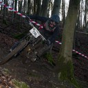 Photo of Connor COSGROVE at Okeford Hill