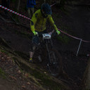 Photo of Nick MASTERS at Okeford Hill