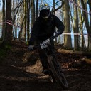 Photo of Caleb STONE at Okeford Hill