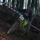 Photo of Andrew VODDEN at Okeford Hill