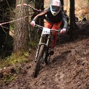 Photo of Declan SPIRES MELLOR at Gawton
