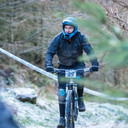 Photo of Philip DODSWORTH at Ae Forest