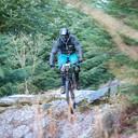 Photo of Matt BALDWIN at Ae Forest