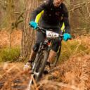 Photo of Matthew WEBBER at Crowthorne Wood