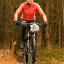 Photo of Rachel CLAY at Crowthorne Wood