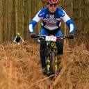 Photo of Laurence DALE at Crowthorne Wood