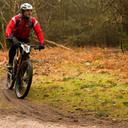 Photo of Rider 484 at Crowthorne Wood