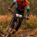 Photo of Scott PARKER (spt) at Crowthorne Wood