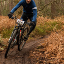Photo of Colin DIXON at Crowthorne Wood