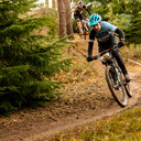 Photo of Kai WISE at Crowthorne Wood