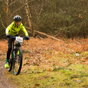 Photo of Alex KEARY at Crowthorne Wood