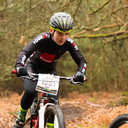 Photo of Ben COPPOLA at Crowthorne Wood