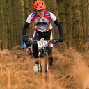 Photo of Connor STAIN at Crowthorne Wood