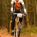 Photo of Jonathan DOWNER at Crowthorne Wood