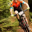 Photo of Sam EDWARDS (exp) at Crowthorne Wood