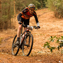 Photo of Martyn DYMOND at Crowthorne Wood
