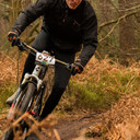 Photo of Tom PUGH at Crowthorne Wood