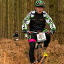 Photo of Rider 489 at Crowthorne Wood