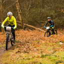 Photo of Kate COULSON at Crowthorne Wood