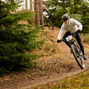 Photo of Ashley ROLES at Crowthorne Wood