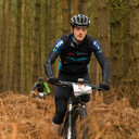 Photo of Craig O'NEILL at Crowthorne Wood