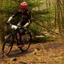 Photo of Jon PIERCE at Crowthorne Wood