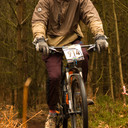 Photo of Rider 914 at Crowthorne Wood
