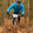 Photo of Matthew COULSON at Crowthorne Wood