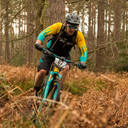 Photo of Stefan GLEED at Crowthorne Wood