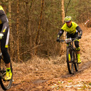 Photo of Richard PENNING at Crowthorne Wood