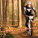 Photo of Paul ROBINSON (opn) at Crowthorne Wood