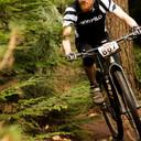 Photo of Ian PIDGEON at Crowthorne Wood