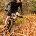 Photo of Graham WEBB (exp) at Crowthorne Wood