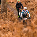 Photo of Rob HADDOCK at Crowthorne Wood