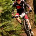Photo of Luke PEYTON at Crowthorne Wood