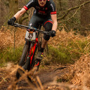 Photo of Liam ROBERTS (spt) at Crowthorne Wood