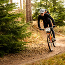 Photo of Jason PAINTON at Crowthorne Wood