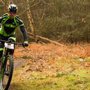 Photo of Will MATTHEWS at Crowthorne Wood