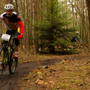 Photo of Steve BLACKMORE at Crowthorne Wood