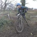 Photo of ? at Newnham Park