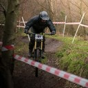 Photo of Tom ROGERS (mas) at Stile Cop
