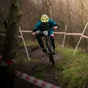 Photo of Paul AHERN at Stile Cop