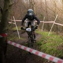 Photo of Joshua POWELL at Stile Cop